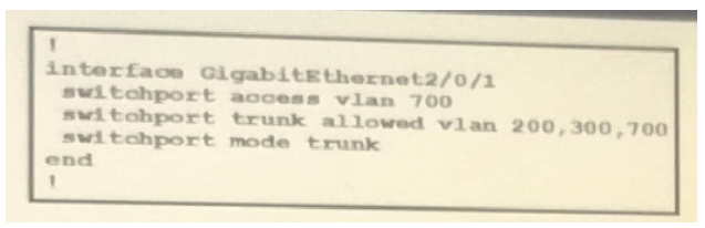 300-115 dumps